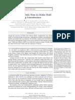 ebola en fluido ocular.pdf