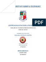 Marufsirassignment 151124055202 Lva1 App6891