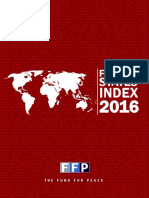 Fragile-States-Index-2016.pdf