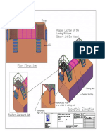 Drawing_Boat Landing Pltform -R2
