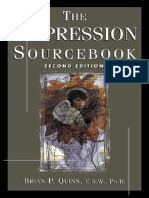 The Depression Sourcebook.pdf