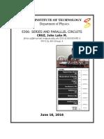 CRUZ-PHY12L-B4-E306-4Q1516