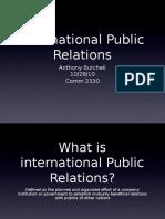 internationalpublicrelations-101104110903-phpapp01