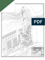 PLANTA Linea Conduccion.pdf