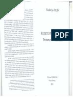 Tudorita Profir - Retete Pentru Viata.pdf