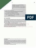 2016.CFA.curriculum.L1B4