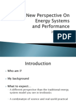 A-New-Perspective-On-Energy-Systems-Joel-Jamieson-CVASPS-2011.pdf
