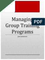 Managing-Group-Training.pdf