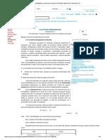 MANAGEMENTUL RISCULUI ASOCIAT PROIECTELOR DE CONSTRUCTII.pdf