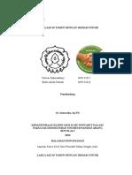 Kascil dr. Sumardjo, SpPD.docx