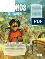 Imperialsettlers Rules Es Web