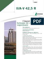 CEM_II_A-V_42.5R.pdf