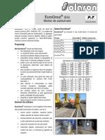 2_EuroGrout 01_02_04_08_016_HS.pdf