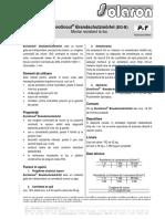 6_EuroGrout Brandschutz.pdf