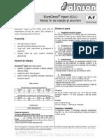 11_EuroGrout inject.pdf