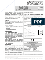 14_Eurocret MKH.pdf