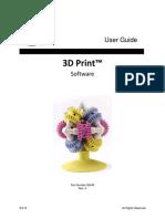 2239_22-95048 3D Print User Guide.pdf