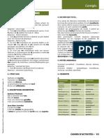 NRP_1_cahier_activites_corriges_u03.pdf