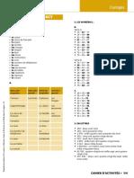 NRP_1_cahier_activites_corriges_u02.pdf
