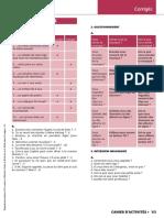 NRP_1_cahier_activites_corriges_u04.pdf