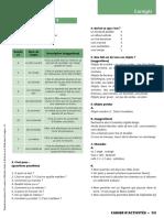 NRP_1_cahier_activites_corriges_u11.pdf