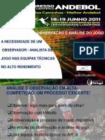 Observación y análisis del juego. João Prudente.pdf