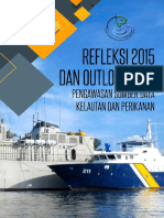 Refleksi 2015 Dan OutLook 2016 PSDKP.compressed