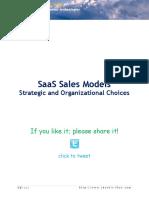 saas-sales-models.pdf