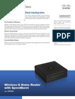 WRT54GH_DS_V10_NC-WEB