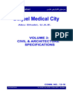Civil Specification.pdf