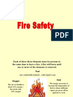 FireSafety.ppt