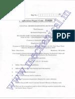 Engineering Thermodynamics[May2014].pdf