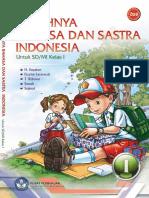 Kelas 1 - Indahnya Bahasa dan Sastra Indonesia - Suyatno.pdf