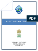 VigilanceManual.pdf