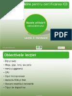 IC3-LecÈ›ia-03-Hardware.pdf