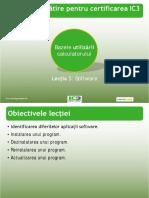 IC3-LecÈ›ia-05-Software-cu-Ex.pdf