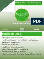 IC3-LecÈ›ia-04-Panoul-de-control-cu-Ex.pdf