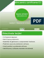 IC3-LecÈ›ia-06-Depanarea-cu-Ex.pdf