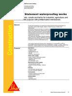 Monteringsanvisning för dammar (eng).pdf