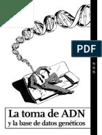 Fanzine ADN