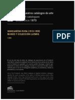 vanguardia rusa.pdf