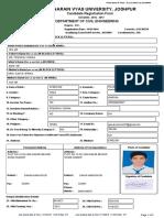 Registration Formdafafafaddaf