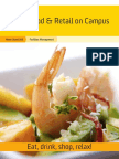 51678 - FM Retail Booklet.pdf