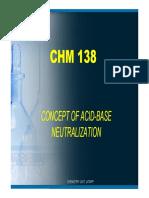 3-ACID AND BASE(1).pdf