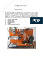 PARTICULATE TECHNOLOGY LAB.pdf