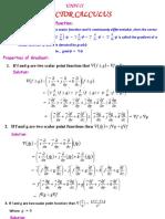 unit-2 vector.pptx