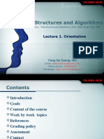 Overview.ppt