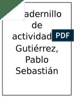 Cuadernillo de actividades.docx