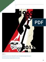 Indoprogress.com Edisi XXXVI2015