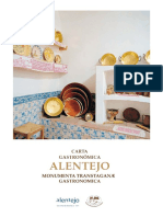 carta-gastronomica-do-alentejo (1).pdf